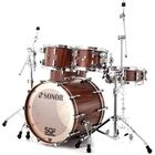 Sonor SQ2 Set Standard Rosewood