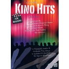 Alfred Music Publishing Kino Hits Recorder