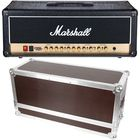 Marshall DSL100H Bundle