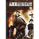 Voggenreiter Das Große Buch für Akkordeon