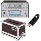 Kemper Profiling Amplifier WH Bundle