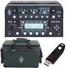 Kemper Profiling Amplifier Pow Bundle
