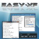 Midiland Easy-XF