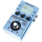 Zoom Multi Stomp MS-70 CDR