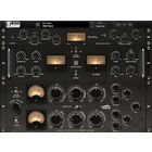 Slate Digital Virtual Buss Compressors