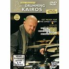 Alfred Music Publishing Claus Hessler's Drumming Kairo