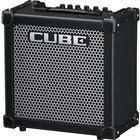 Roland Cube-20GX B-Stock