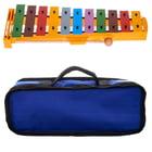 Sonor GS Kids + bag B-GS/B-SG