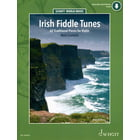Schott Irish Fiddle Tunes
