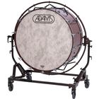 Adams BD36/18 Concert Bass Drum FS