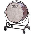 Adams BD28/22 Concert Bass Drum FS