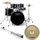 Mapex TND5294FTC Tornado Std. Bundle