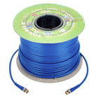 Sommer Cable Vector BNC HDTV DH 100m