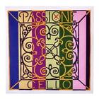 Pirastro Passione Cello A Medium 4/4