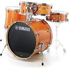 Yamaha Stage Custom Standard  B-Stock