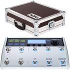 TC-Helicon VoiceLive 3 Case Bundle