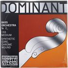 Thomastik Dominant E Double Bass 3/4