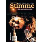 Voggenreiter Das Große Buch Der Stimme +DVD