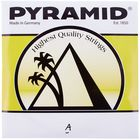 Pyramid Balalaika Strings 683/3