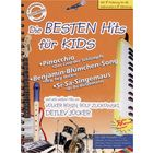 Streetlife Music Die besten Hits for Kids