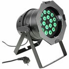 Cameo LED PAR 64 - 18 x 8W R B-Stock