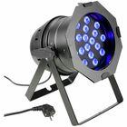 Cameo LED PAR 64 - 18 x 3W T B-Stock