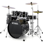 Tama Rhythm Mate Standard -CCM