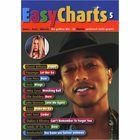 Schott Easy Charts 5