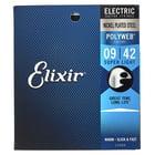 Elixir 12000 Polyweb Super Light