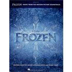 Hal Leonard Frozen for Ukulele