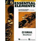 De Haske Bläserklasse Clarinet Boehm 1
