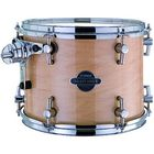 """Sonor 10""""x08"""" Select Natural Maple"""