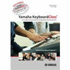Yamaha KeyboardClass 1 Lehrer