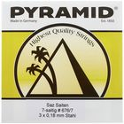 Pyramid SAZ 676/7