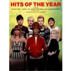 Wise Publications Hits Of The Year 2014