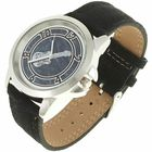 Rockys Wristwatch E- Guitar