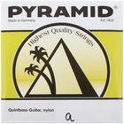 Pyramid Quintbass Guitar Strings