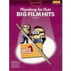 Wise Publications Guest Spot: Big Film Hits Fl.