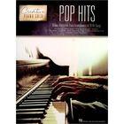 Hal Leonard Creative Piano Pop Hits