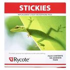 Rycote Stickies 100