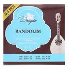 Dragao Bandolim/Mandolin Stainless