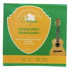 Dragao Cavaquinho Brasileiro Strings