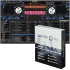 Serato DJ Suite (Box-Version)