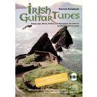 Acoustic Music Irish Guitar Tunes