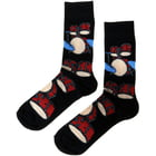 Anka Verlag Pair of Socks Drums