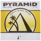 Pyramid 688/3 Domra Alto Strings