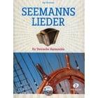 Musikverlag Preissler Seemannslieder Steirische