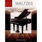 Hal Leonard John Thompson: Waltzes