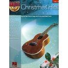 Hal Leonard Ukulele Play-Along Christmas
