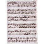 A-Gift-Republic Folder Sheet Music